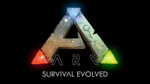 Ark Survival Evolved serveur france